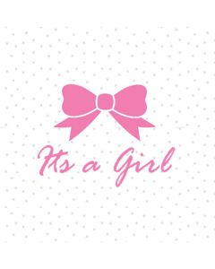 Baby Girl Wishes | Baby Girl Wishes