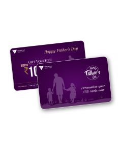 VBJ-FD-GiftCard | Father's Day Gift Card