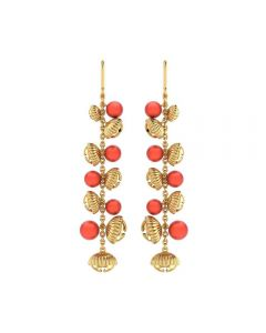 VER-2079 | Vaibhav Jewellers 18Kt Yellow Gold