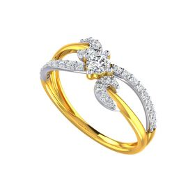 The Super Sparkle Ring