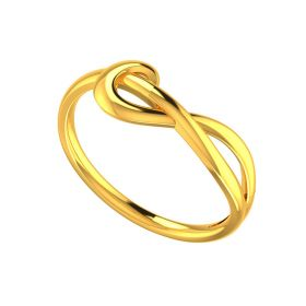 The Grip-it-Tight Ring