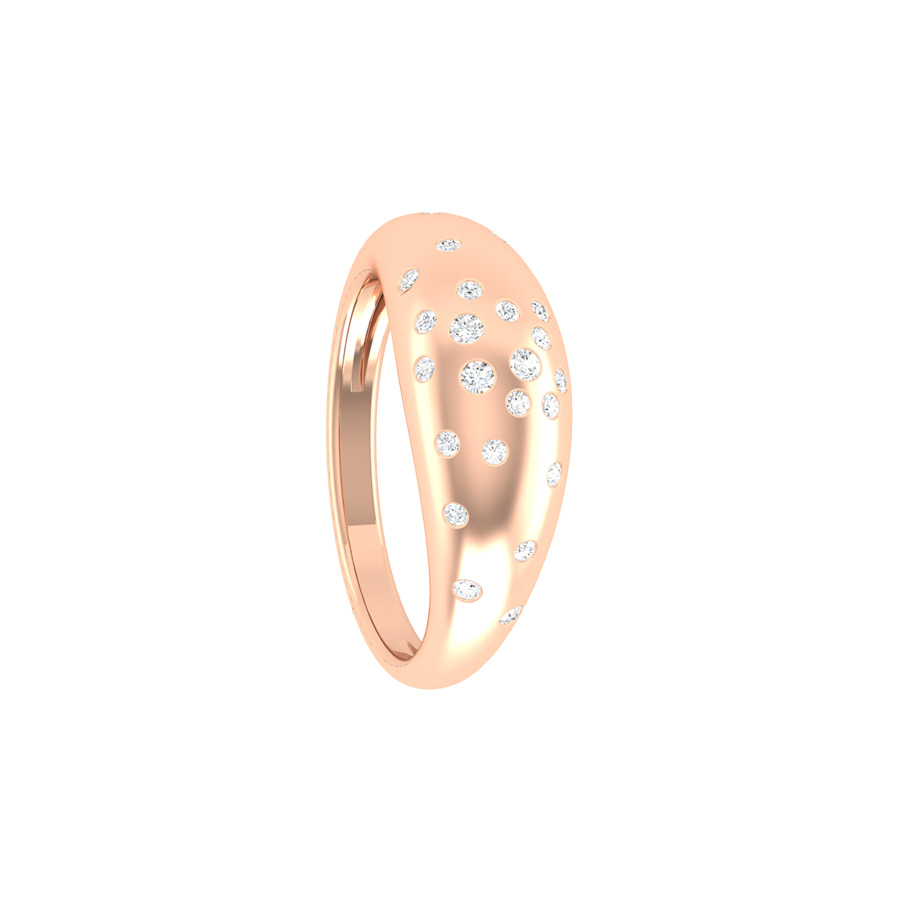 An Abyss Belle Diamond Ring_2