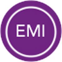 emi options