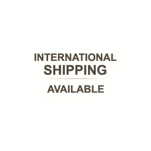 Jewellery international Shipping